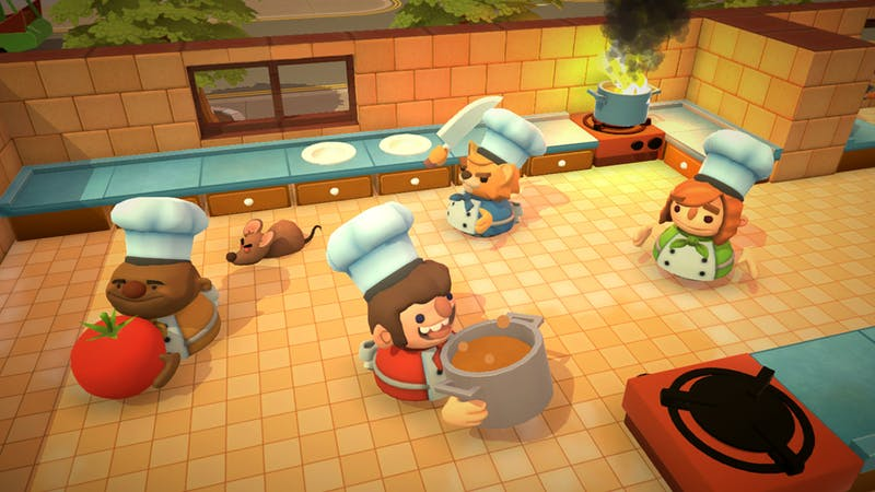 overcooked official image